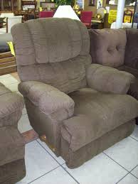 Harvey Norman Recliner Chairs Lift Chairs Harvey Norman Lazy Boy Recliner Chair La Z Laz