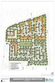 development beat washington terrace demolition begins itb insider