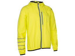 mtb jackets ion brands