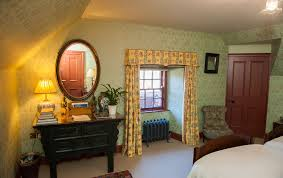Chinese Bedroom Bedrooms Gallery Aldourie Castle Exclusive Hire Accommodation