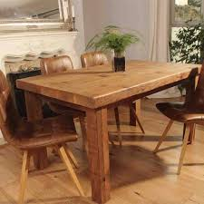handmade tables for sale moss rustic reclaimed wood dining table modish living on sale