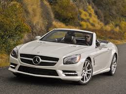 mercedes sl 550 amg mercedes sl550 amg sports package usa version 2012 mad 4