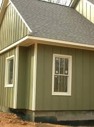 Metal Siding For Barns Wood Like Vinyl Siding Weathered Wood Look Vinyl Siding Wood Look