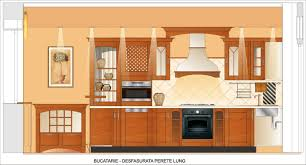 Home Design 2d by Home Design 2d
