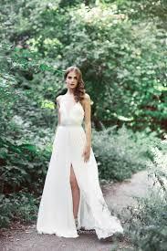 informal wedding dresses informal wedding dresses informal wedding dresses uk