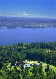 Comfort Inn Port Orchard Wa The Cedar Cove Inn In Port Orchard Is The Inspiration For The Inn