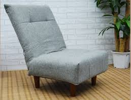 Inexpensive Armchairs Captivating Office Club Armless Chairs Plus Inexpensive Armchairs