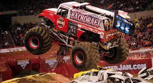 monster truck jam houston 2015 monster jam returns to pittsburgh s consol energy center feb 13 15