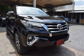 ww toyota motors com toyota hilux vigo champ 2015 new u0026 used on dealer prices in thailand