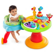 table eveil bebe avec siege table d éveil pas chère jusqu à 30 chez babylux