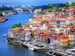 chambre d hotes porto portugal location espinho dans une chambre d hôte pour vos vacances