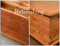 Staining Bedroom Furniture Refinishing Furniture 15 Steps With Pictures