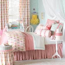 Girls Bedroom Window Treatments Custom Window Treatments U0026 Bedding Interior Design Photo Gallery
