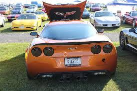 corvette vanity plates vanity plates for car norton safe search vanity plates fast
