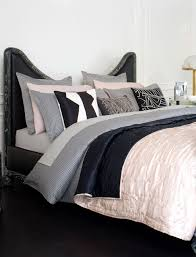 Softest Cotton Sheets Made From The Softest Cotton Jacquard This Bedding Gets An