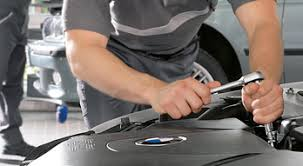 bmw repairs bmw service