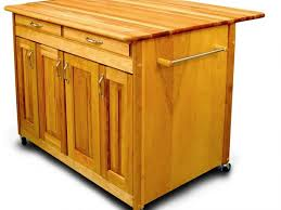 kitchen mobile kitchen island and 49 movable cabinets kitchen