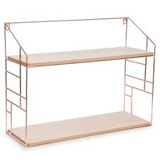 metal wall shelves buy coffee table mission style furniture rattan