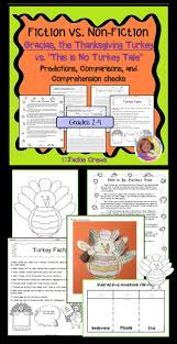 869 best fall autumn thanksgiving and literacy
