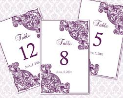 thanksgiving name tags printables best 25 calligraphy wedding place cards ideas only on pinterest