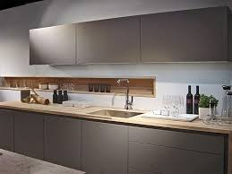 Top  Best Modern Kitchen Design Ideas On Pinterest - New kitchen cabinet designs