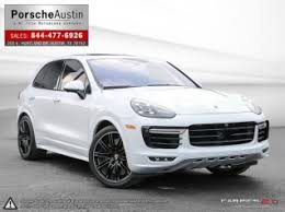 used porsche cayenne turbo s used porsche cayenne for sale search 1 096 used cayenne listings