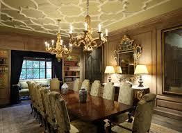 Mediterranean Dining Room Furniture The 25 Best Mediterranean Dining Tables Ideas On Pinterest Outdoor