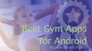 best running app for android 16 best andorid running and workout apps getandroidstuff