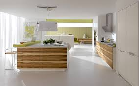 Online Buy Wholesale Kitchen Design Cabinet From China Kitchen - New kitchen cabinet designs