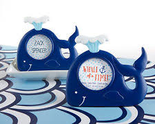 nautical baby shower favors nautical baby shower ebay