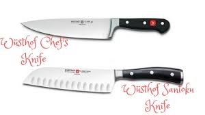 what kitchen knives do i need best kitchen knife sets 2018 options for every budget the kitchen