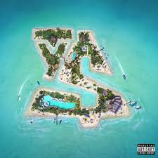 download ty dolla ign beach house 3 itunes plus aac m4a