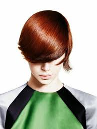 the do u0027s and don u0027ts of home hair color