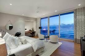 chambre vue mer villa de rêve avec magnifique vue sur la mer en floride villas and