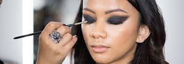list of special effects makeup schools cua51015 diploma of specialist makeup services makeup courses