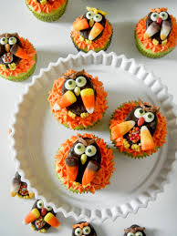 halloween candy meme sugar swings serve some simple candy owls