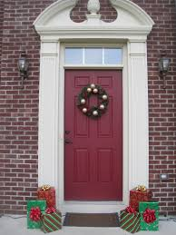 Front Door Light Fixtures by Front Door Colors Pictures Light Brick House Ideas About Red Also