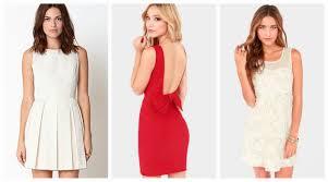 best tips on how to buy cheap holiday dresses online u003e u003e my dress house