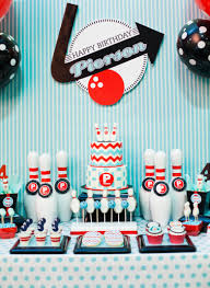 birthday decoration ideas at home for boy baby shower themes ideas for boy and imanada popular boys or