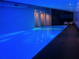le led piscine bassin de 32 c sans chlore chimique picture of piscine le