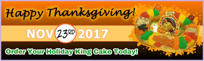 king cake order online king cakes more paul s pastry shop