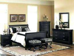 home designer pro catalogs what happened to home decorators catalog cool home designer pro vs