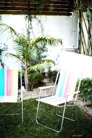 furniture at tj maxx outdoor home goods patio claudiomoffa info