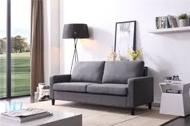 modern u0026 contemporary extra firm sofa allmodern