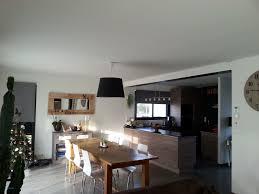 idee deco mur cuisine peinture mur cuisine nouveau idee deco mur gris great cuisine murs