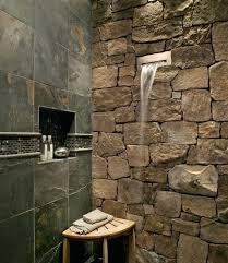 river rock bathroom iner co