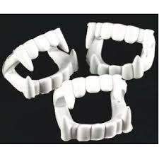 Halloween Props And Decor by Amazon Com Halloween Props Decorations And Accessories Plastic