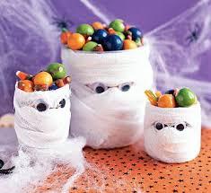 Unique Halloween Crafts - 31 best unique halloween ideas images on pinterest diy arts