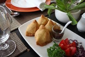 balbir s restaurant menu menu mrs balbir s 155 1 2 soi sukhumvit 11 1 wattana