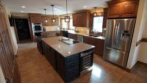kitchen cabinets topeka ks topeka kansas united states ceramic cappuccino kitchen farmhouse with